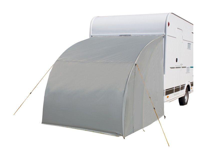Bagage/douchetent Amarok Camper