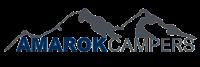Amarok Campers 4x4 camper