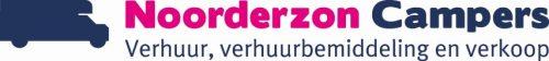 Noorderzon_logo_LC (Klein)