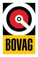 Amarok Campers 4x4 camper Bovag
